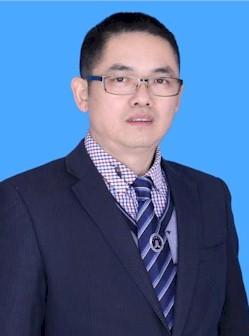 江苏刑事辩护律师姜春