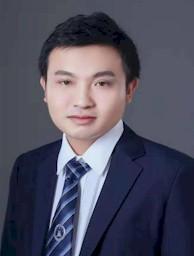 江苏刑事辩护律师余庆民