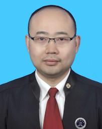 长三角保险律师王庆磊