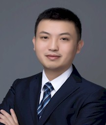 长三角知识产权律师杨晓帆