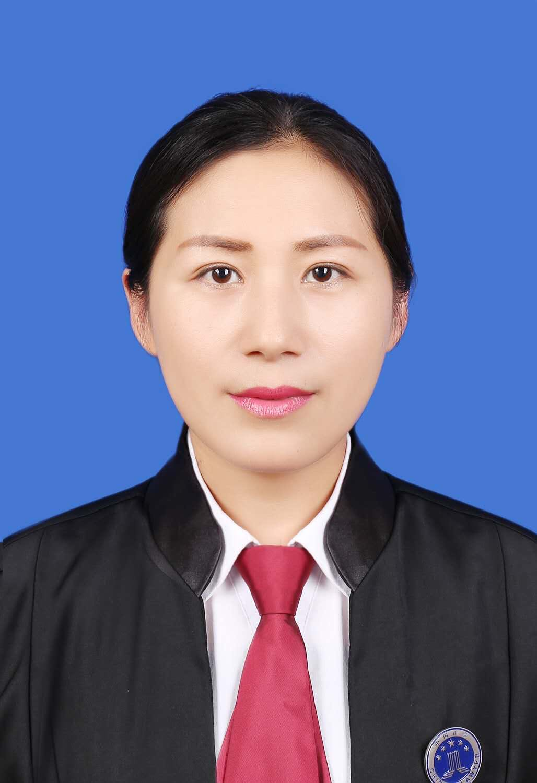 南京维权律师刘祥瑾