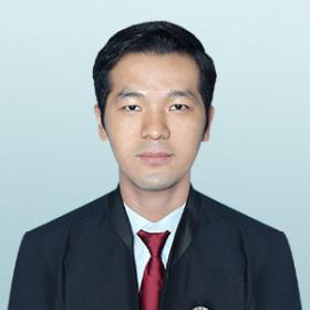 江苏房产律师沈长斌
