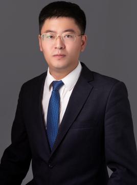 长三角劳动律师吕超