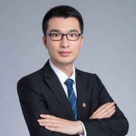 江苏婚姻家庭律师李苏