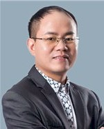 长三角房产龙8app客户端下载王庆磊