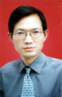 长三角劳动律师刘晔