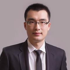 长三角房产律师吴宇驰