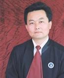 长三角投资律师李宁生