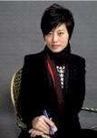 长三角知识产权律师刘敏