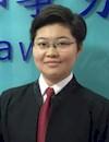 南京维权律师陈文巧