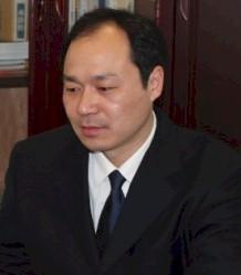 长三角投资律师何荣荣