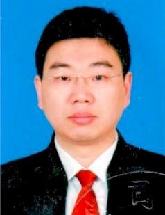 江苏刑事辩护律师高峰