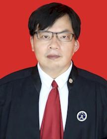 江苏海商海事律师顾小东