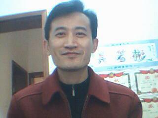 长三角海事海商律师吴若彬