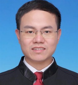长三角法律顾问龙8app客户端下载卜贤生