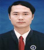 长三角保险律师贾国强