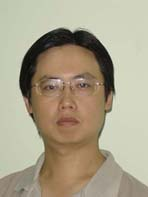 长三角法律顾问龙8app客户端下载杨文战