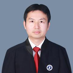 长三角公司龙8app客户端下载沈文涛