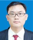 长三角海事海商律师王庆磊