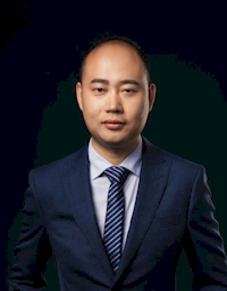 苏州金融律师罗长海