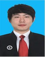 长三角医疗纠纷龙8app客户端下载林鑫