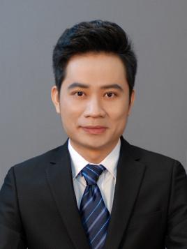 长三角医疗纠纷龙8app客户端下载张明勇