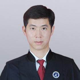 长三角债权债务律师李建国