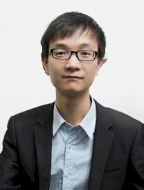 苏州婚姻家庭律师邵永兴