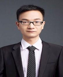 长三角法律顾问龙8app客户端下载魏向阳