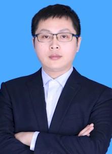 长三角投资律师叶�w