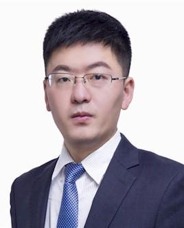 长三角离婚律师吕超