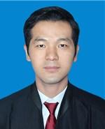 长三角离婚律师佴凤奎