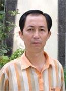 长三角债权债务律师吕永鹏