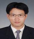 长三角交通事故律师朱愉忠