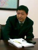 江苏房产律师潘卫斌