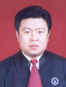 长三角离婚律师杨春恒