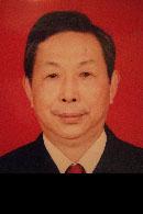 长三角刑事辩护律师黄元平